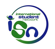 ISN - International Student Network